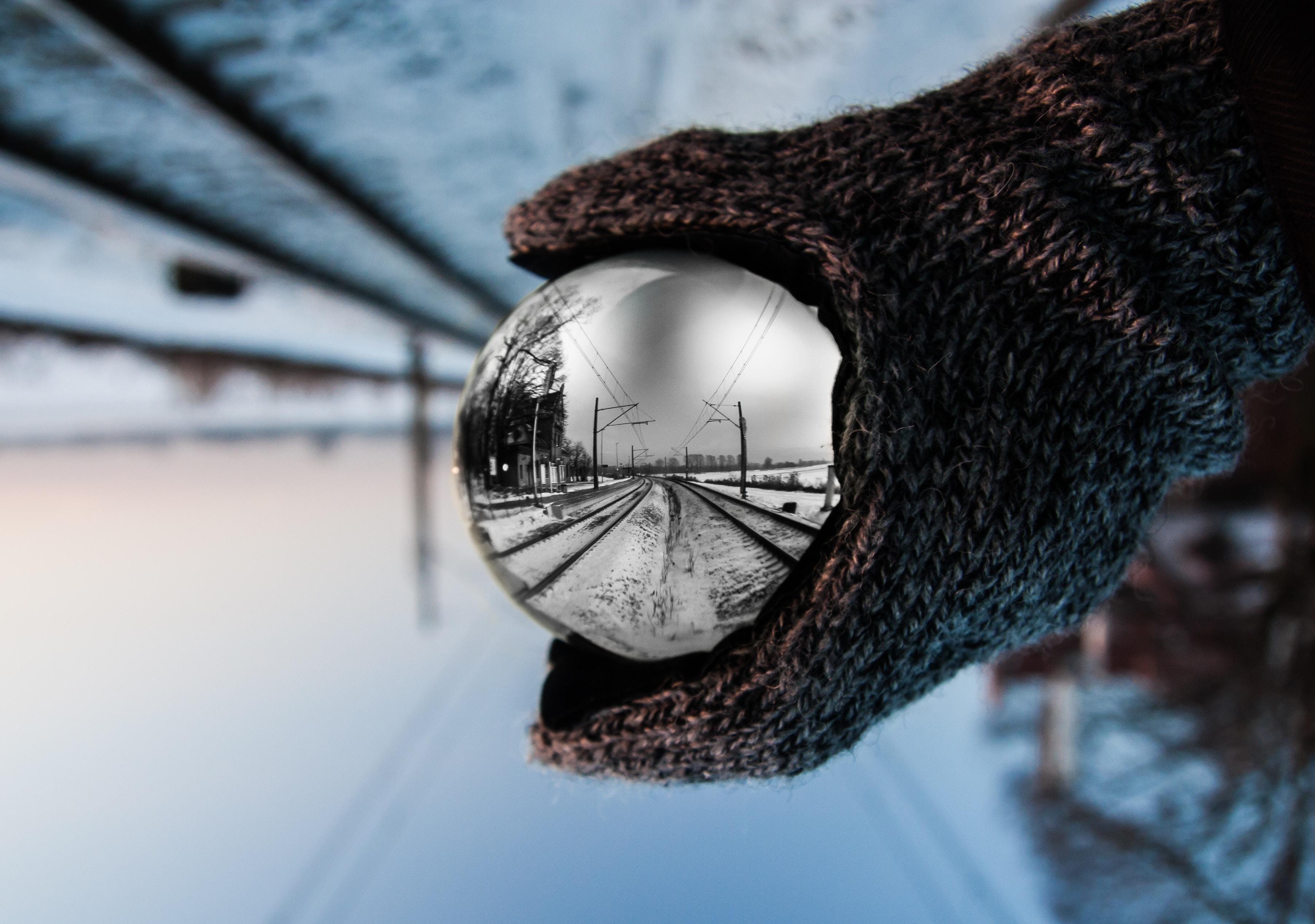 avenue.de - Wahrnehmungsfilter