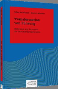 Transformation von Führung